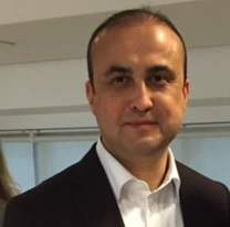 Fatih Akçay