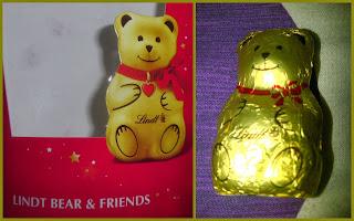 riesen teddybär 3m