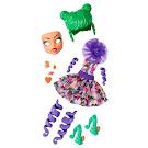 Monster High Scared Silly Inner Monster Doll