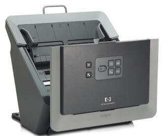 Download HP ScanJet N6010 und Drucker-Software-Installation Windows 10, Windows 8,1, Windows 8, Windows 7 und Mac.