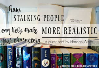 http://scattered-scribblings.blogspot.com/2017/09/how-stalking-people-can-help-make-your.html