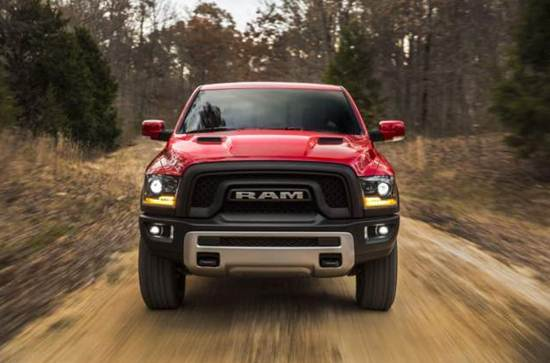 2017 Dodge Ramcharger Review Reviews Of Car