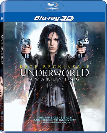 Underworld Awakening 2012 Dual Audio Hindi Bluray Movie Download