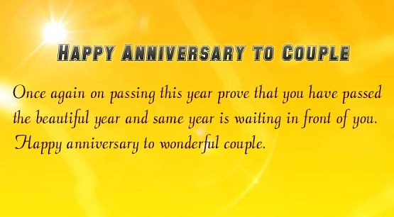 Happy wedding anniversary images photos with wishes messages happy anniversary images hd m4hsunfo