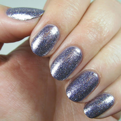 KBShimmer-Gull-Get-Real-Review