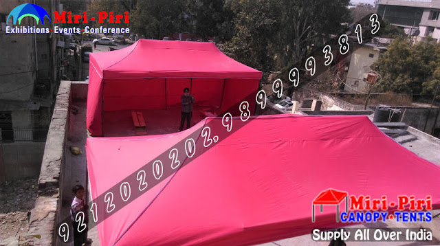10x20 Pop Up Canopy with Sidewalls, 10x20 Canopy Tent with Sides, 10x20 Pop Up Canopy Costco, Heavy Duty 10x20 Canopy, 10x20' Ez Pop-Up Tent with Sidewalls, Heavy Duty Pop Up Canopy 10x20, 10x20 Canopy Tent Home Depot, 10x20 Canopy Harbor Freight, 10x20 Camping Tent