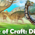 The Ark of Craft: Dinosaurs v1.5.1