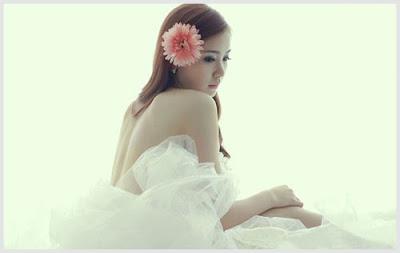 Vá màng trinh có thể giúp nữ giới lấy lại được sự tự tin hơn trong tình yêu mới