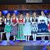 Definidas as dez finalistas do Concurso da Rainha da Oktoberfest 2018