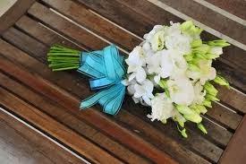 Cerimonialista em Joinville,cerimonialista para casamento,cerimonialista para bodas de casamento,cerimonialista para 15 anos,cerimonialista para aniversários,cerimonialista para formatura,cerimonialista para festas e eventos,isso e muito mais no fone: 47-30234087
