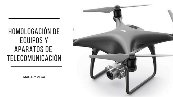 homologacion MTC Perú