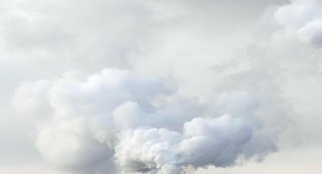 Gases - Meta de redução de emissões