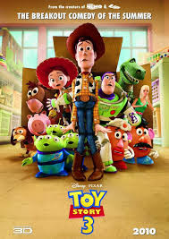 https://fuckingcinephiles.blogspot.fr/2017/12/1-cinephile-1-film-culte-toy-story-3.html