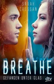 http://anjasbuecher.blogspot.co.at/2013/03/rezension-breathe-gefangen-unter-glas.html