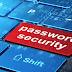 Linux'te Parolanızın Güvenliği Nasıl Kontrol Edilir?