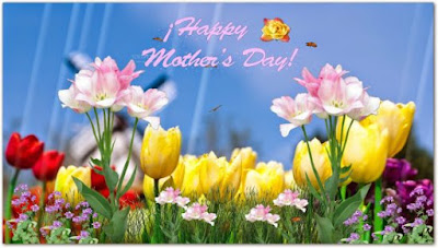 mothers day images and quotes 2019