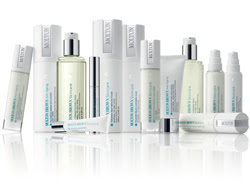 Molton Brown introduces new skincare & anti-ageing bodycare collections