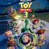 La Bogeria del Cine: Toy Story 3