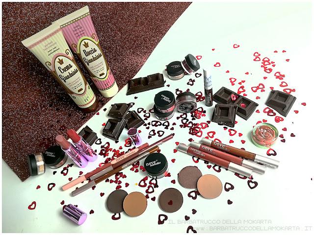 san-valentino-promo-neve-cosmetics