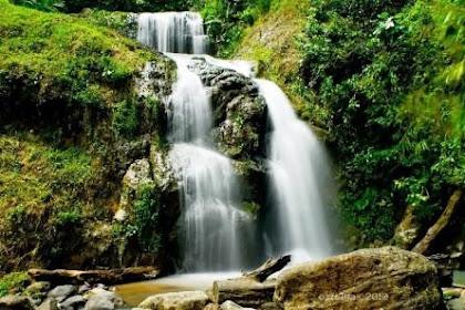 10 Wisata Favorit di Sumedang, Jawa Barat yang harus anda kunjungi bersama Keluarga