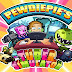 PewDiePie's Tuber Simulator v1.14.0 Apk + Data Mod [Money]