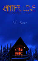 Guest Review: Winter Love by T.T. Kove