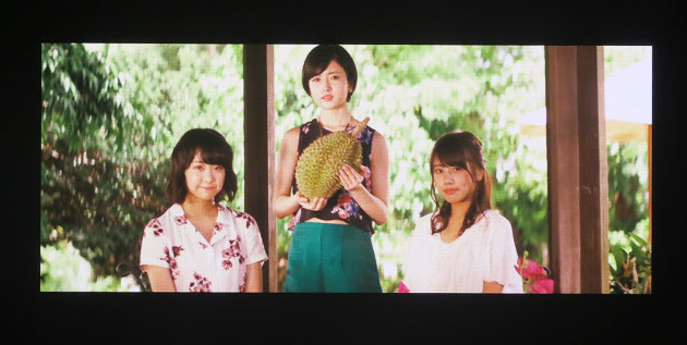 boku-wa-inai-music-video-05.jpg