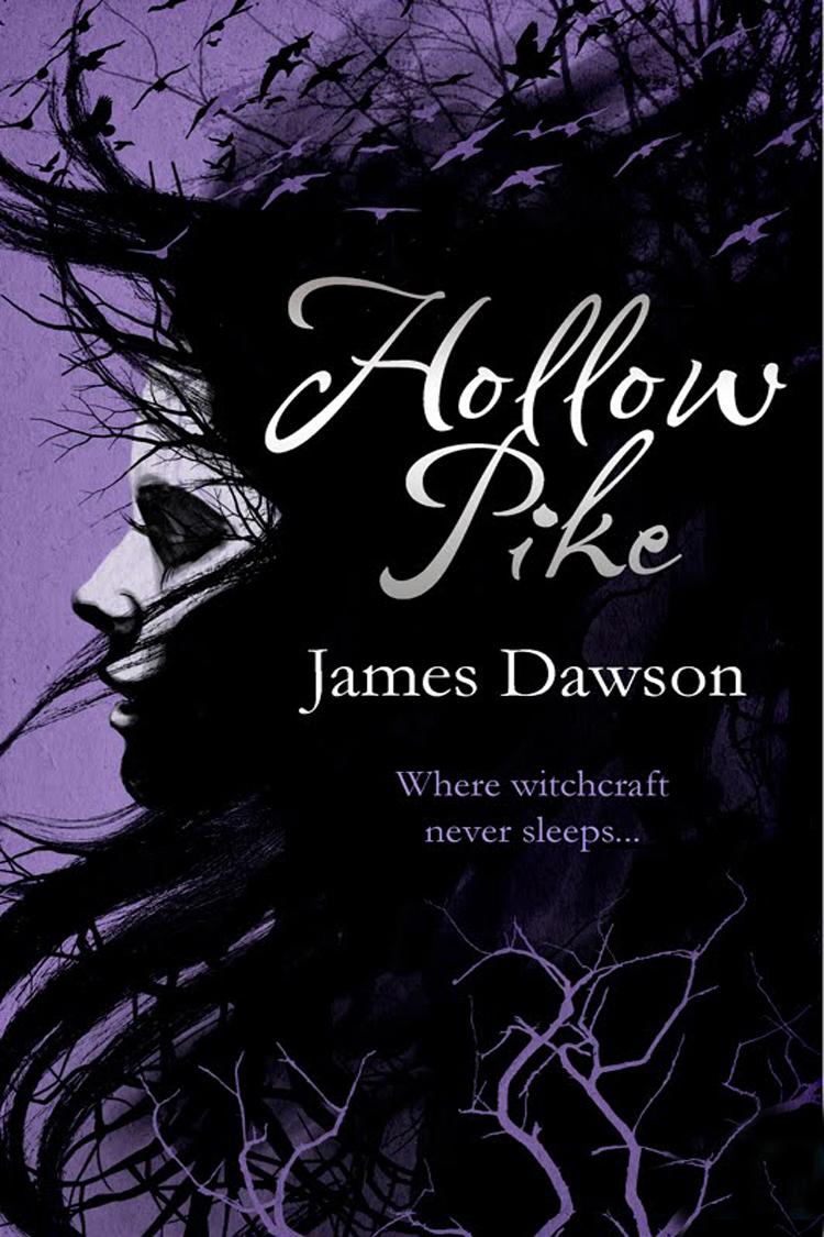 Hollow Pike – James Dawson [MultiFormato]