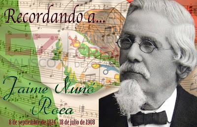 Coincidencias Himno Nacional Mexicano