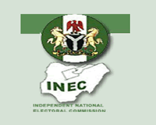 INEC cancels Bauchi supplementary elections, to announce final governorship result