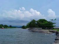 7 Destinasi Semarang Yang Hadirkan Pengalaman Berbeda