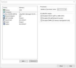 VM_Virtualization