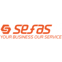 sefas group