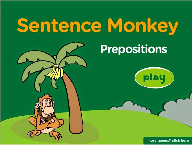http://www.eslgamesplus.com/prepositions-of-place-esl-fun-game-online-grammar-practice/