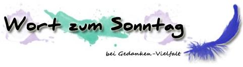 http://gedanken-vielfalt.blogspot.de/