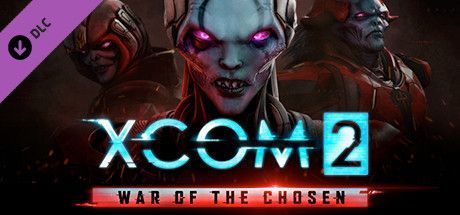 XCOM 2: War of the Chosen + Crack PC Torrent