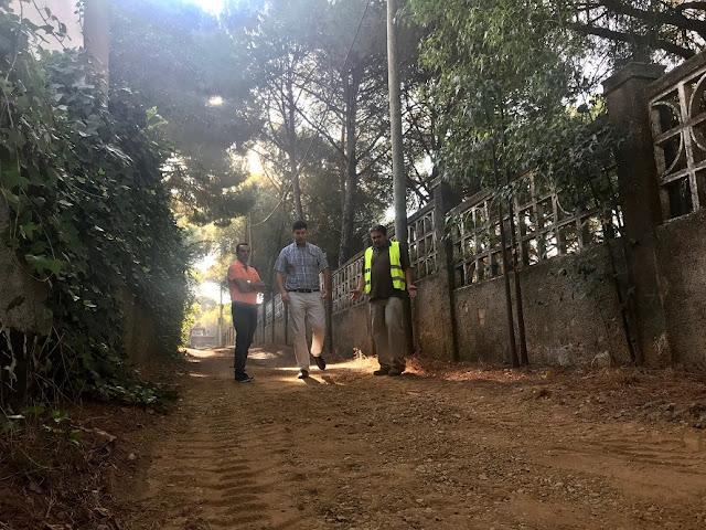 http://www.esvalverde.com/2018/10/plan-arreglo-caminos-2018.html