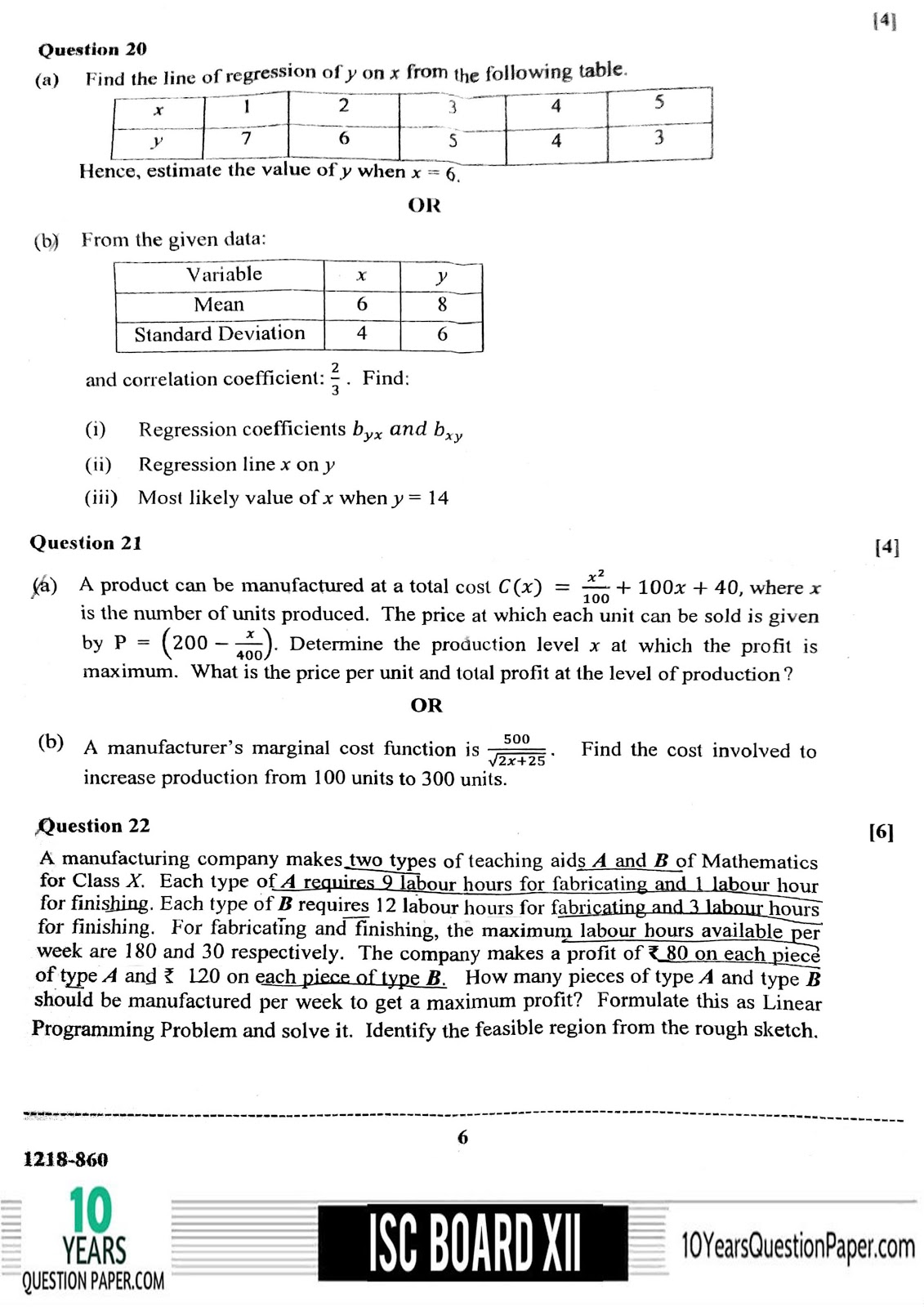 LATEST ECE Questions and Answers Pdf free Download