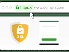 Cara Memasang SSL (HTTPS) Custom Domain di Blogger