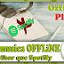 Melhor Play Musica Offline/Online