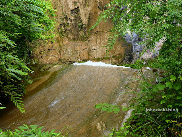 Yunlong-Crevice-Scenic-Area-Enshi-Hubei-云龙地缝景区