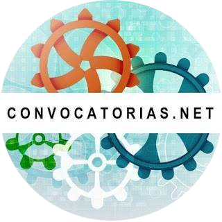 Convocatorias.net