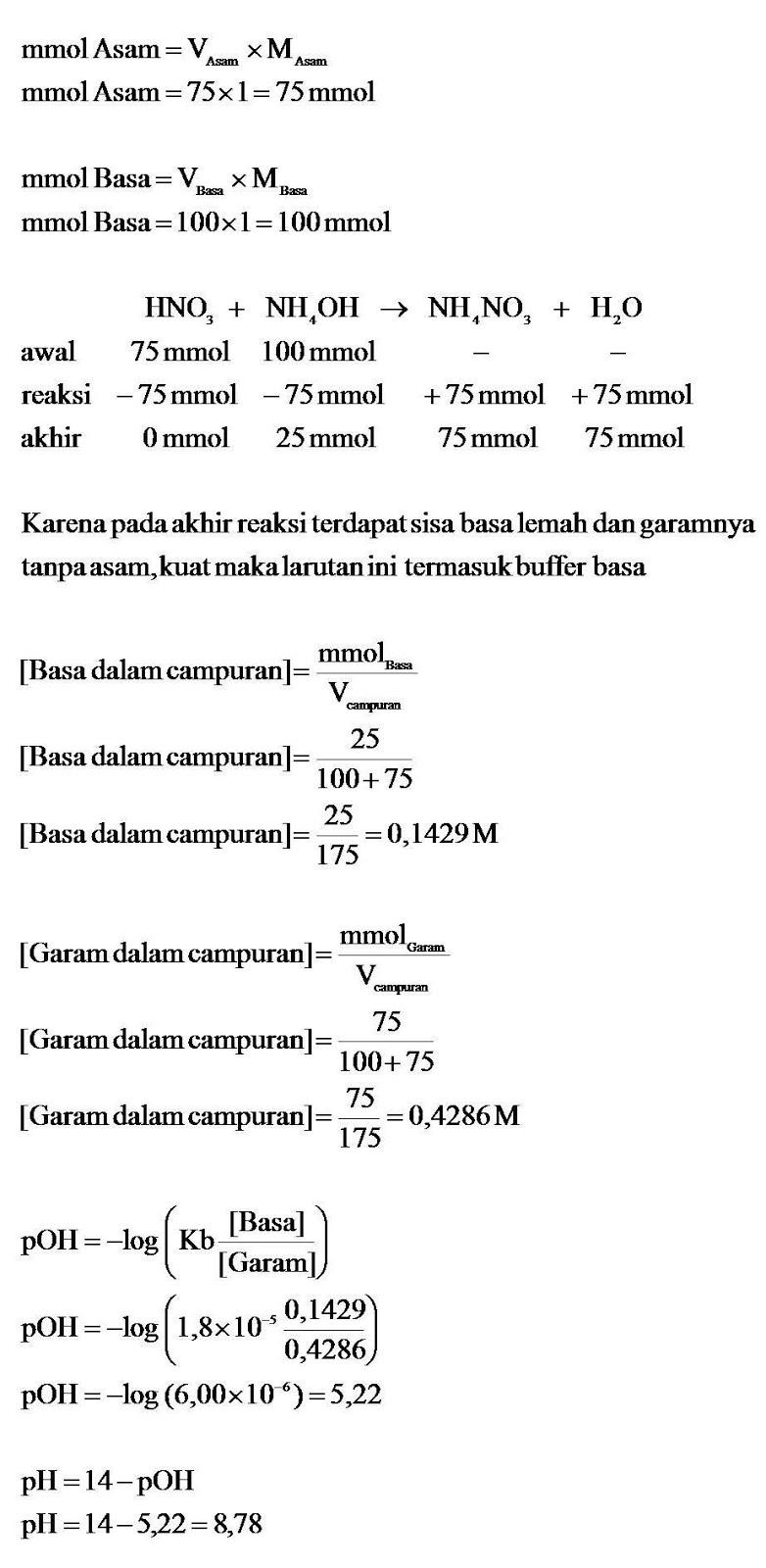 Info Penting Contoh Soal Menghitung Jumlah Keramik