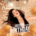 Katy Perry - Birthday Guitar Chords Lyrics