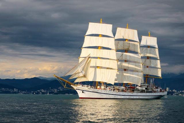 Khersones (ship)