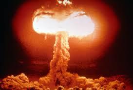 India's nuclear policy - भारत की परमाणु नीति क्या है?
