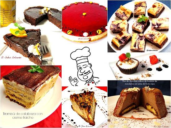 recetas-postres-dulces-caseros-navidad-2013