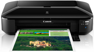 Canon Pixma iX6840 Driver Download Mac, Windows, Linux