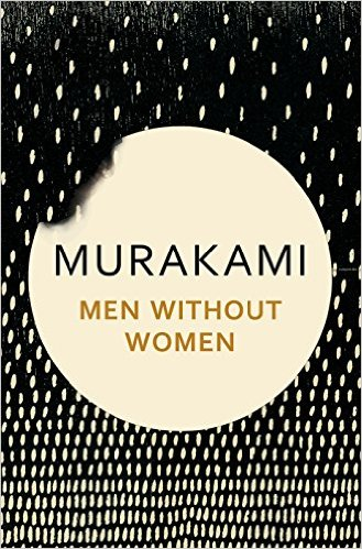 Men Without Women Murakami