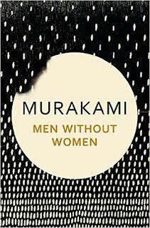 Men Without Women Murakami